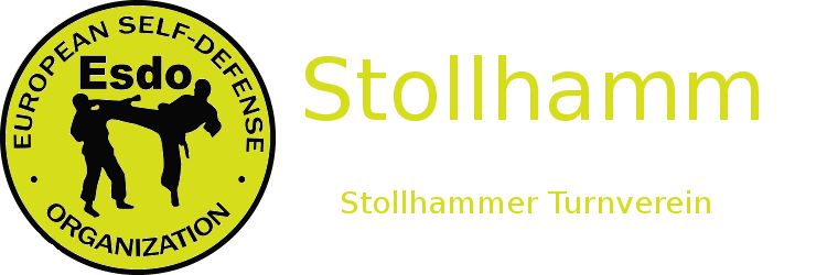 ESDO Stollhamm